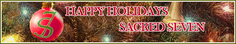 S7 Holiday Banner Contest - Vote Now! Holidaybanner
