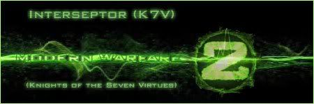 Signature Rules Interseptor-MW2-Sig21