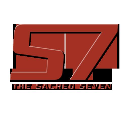 Logo contest #3 ( Retry) S7-Speakertags