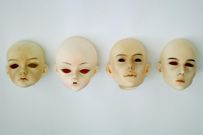(Notdoll Belladonna) • Nouveau visage, bas p.2 Makeupquatretecirctes2_zps5759b1b6