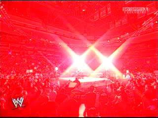 Steel Cage Match-----------------Kane sin Mask vs John Cena 34-1