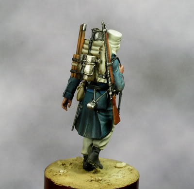 Miniaturas Beneito 6-1
