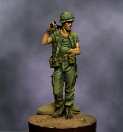 Miniaturas Beneito Vietnam-1