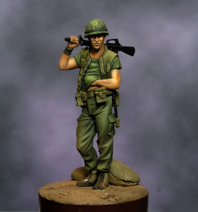 Miniaturas Beneito Vietnam1