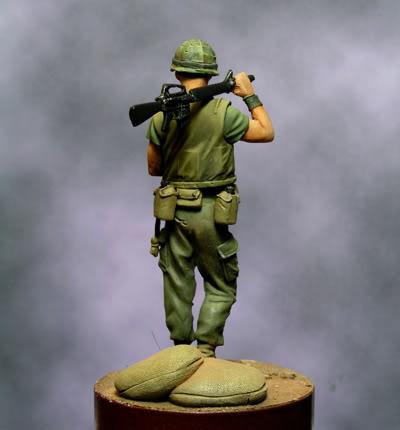 Miniaturas Beneito Vietnam2