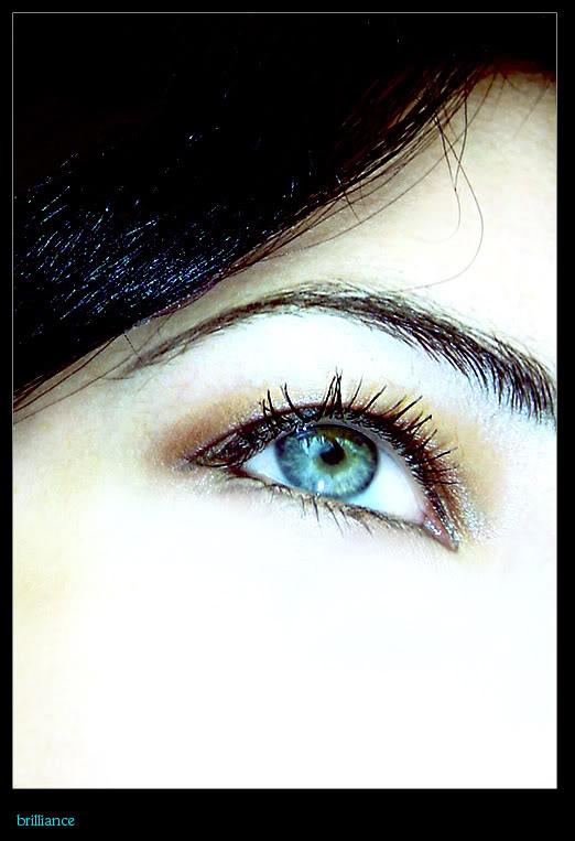 احلا عيون Fj420558