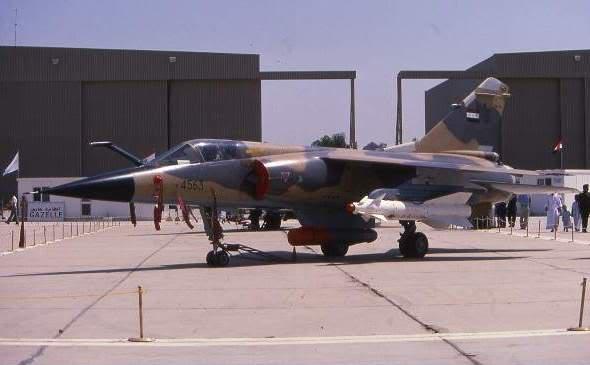 تعرف على النسخه الاحدث من مقاتلات Su-25 ..........المقاتله Su-25 SM3 4563IraqKh-29L