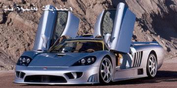 مجموعة من اغلى السيارات في العالم 55