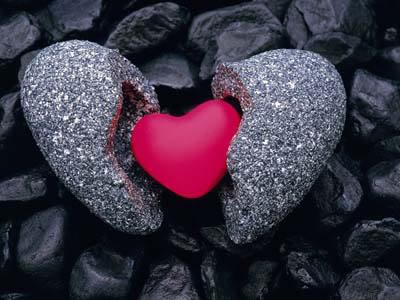 احلي صور قلب  من حربي الغرابلي من احلي شباب 20 31
