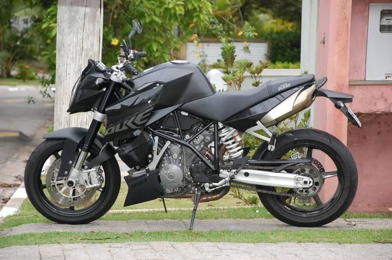 minha reapresentação...agora com moto nova... DSC_0629