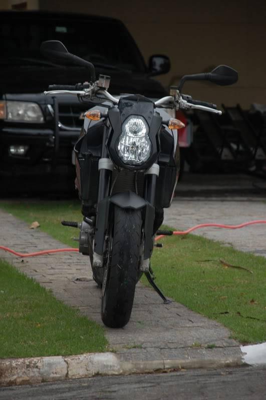 minha reapresentação...agora com moto nova... DSC_0630