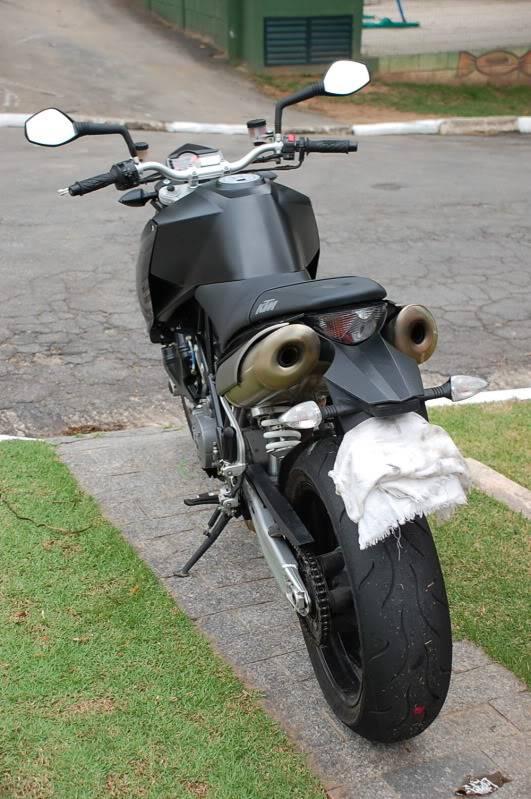 minha reapresentação...agora com moto nova... DSC_0631