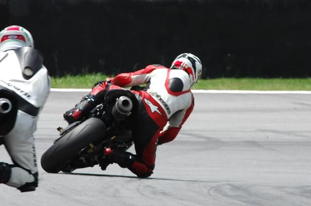 TNT Superbike - Vídeo Onboard Tntsbk2012-2