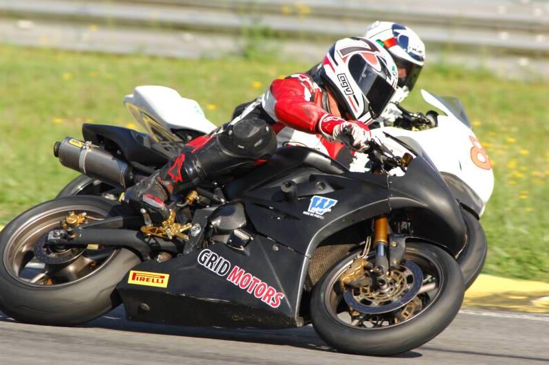 TNT Superbike - Vídeo Onboard Tntsbk2012-4