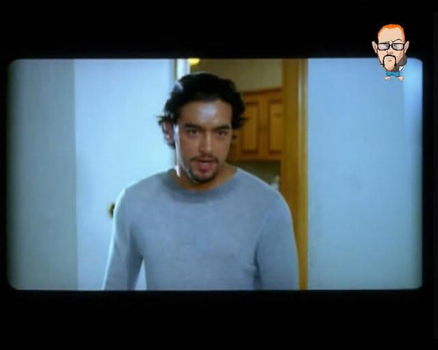 حصريا و بانفراد تام Trailar فيلم خيانة مشروعة DVD و كمان سك 3-2