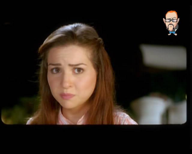 حصريا و بانفراد تام Trailar فيلم خيانة مشروعة DVD و كمان سك 5-2