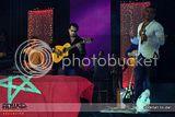 AmrDiab - H.Q Pictures from Mawazen Concert 2008 Th_AmrDiabMawazine2008-AbdelaliADW15