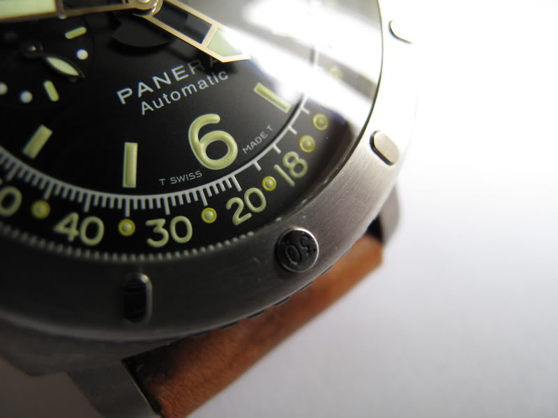 Comparo Pam 187 VS Pam 193 E40