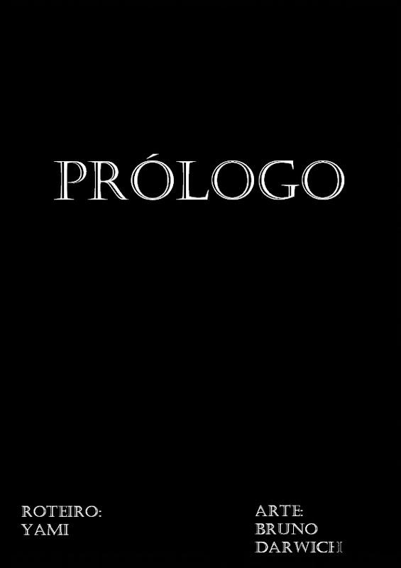 [RagnaTales] Legacy of Heroes Pro
