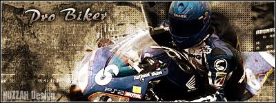 Huzzah Design Moto3