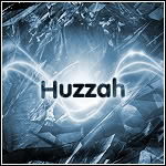 Huzzah Design Huzzah