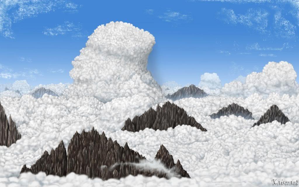 அழகு மலைகளின் காட்சிகள் சில.....02 - Page 41 Mountainsandclouds_zps387839cb