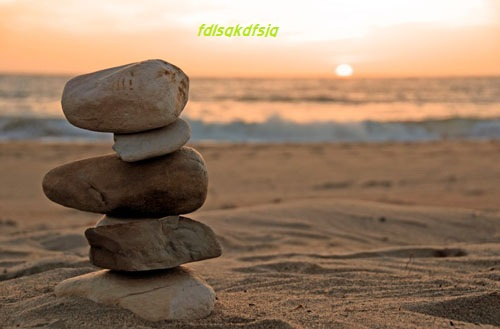 Thơ-Thu Phôi Pha Stones10_zps5a49e083