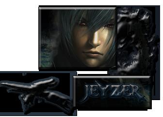 Galerie Jeyzer ! Avatar_zpsc06a1e63