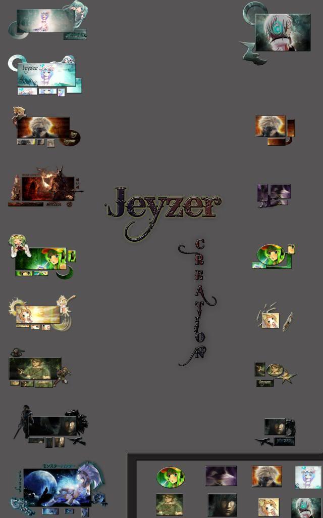 Galerie Jeyzer ! CompilBIG_zps81e990a7