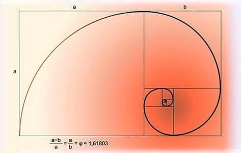 Naukowe dowody na Bożą ingerencję w stwarzanie Spirala_3_zpsgtfebnwj