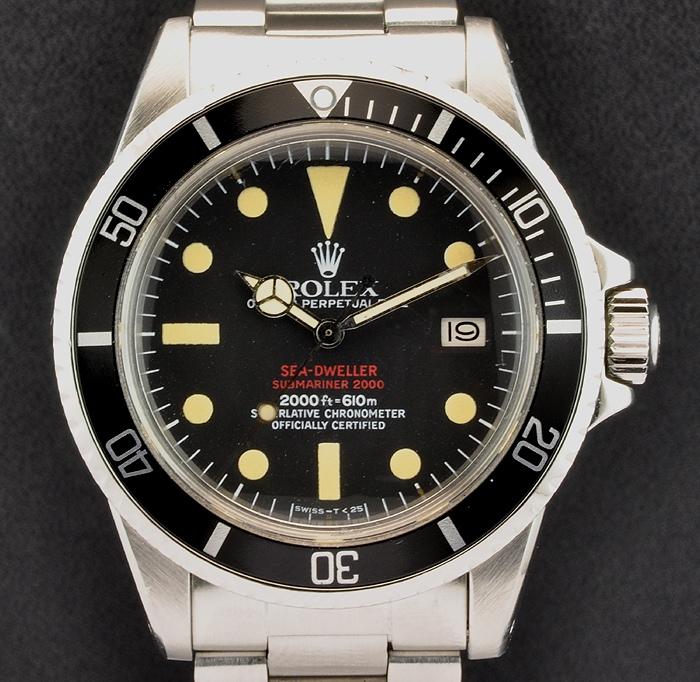 No tenemos sueños baratos... Rolex-Oyster-Perpetual-Double-Red-Sea-Dweller-1665_zps2d8df356