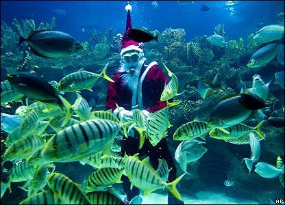 Feliz Navidad a Todos!!! _41144976_apsanta416_zps9364c3f1