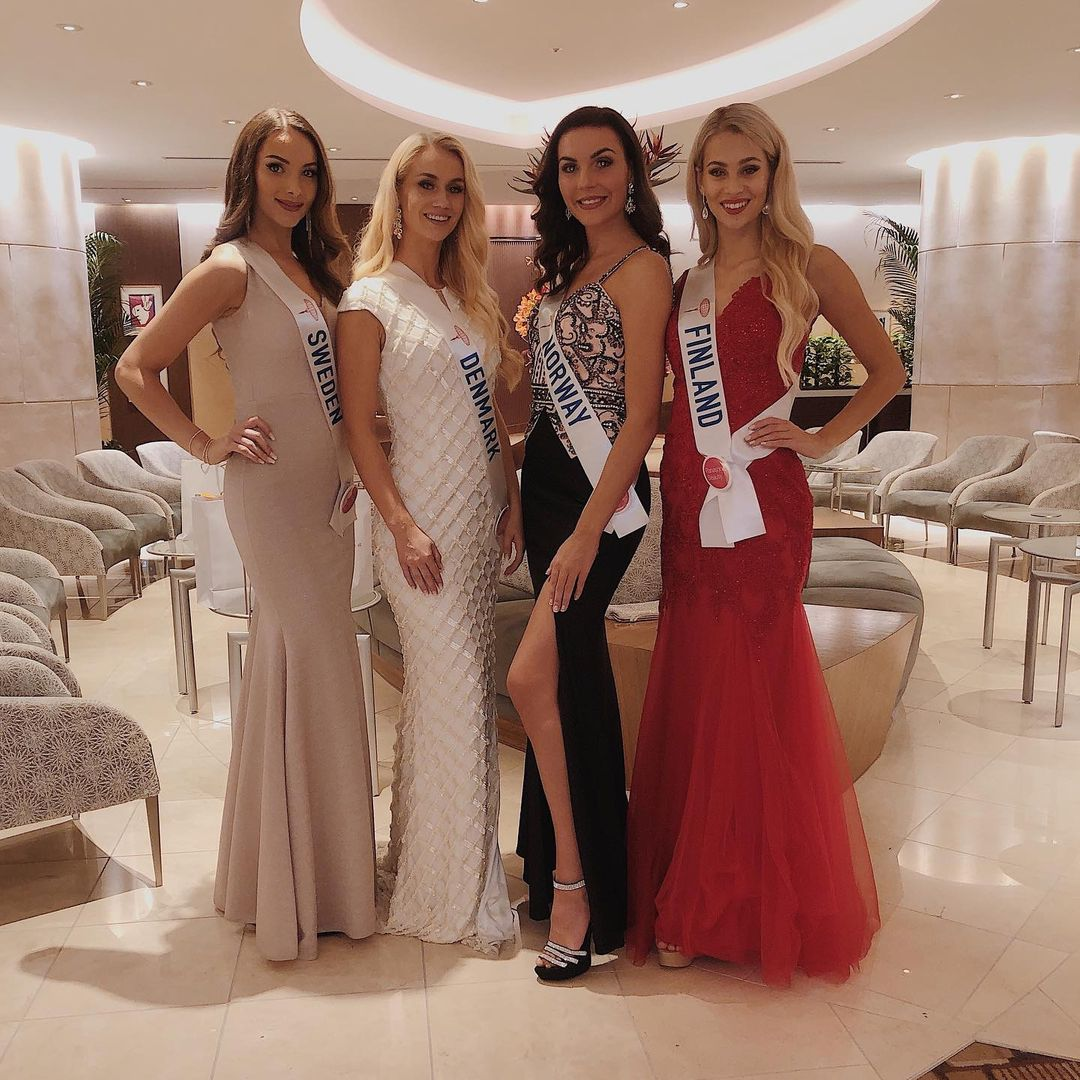 ***Road to Miss International 2019- OFFICIAL COVERAGE  (12 November)*** - Official photos p.11 - Page 4 IMG_3153_zpsksbdrweo