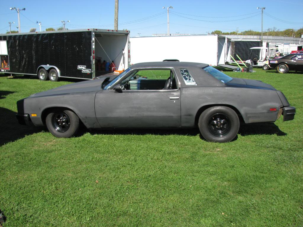 7 Cutlass NOW LSX SWAPPED IMG_0586_zps2c2683a6