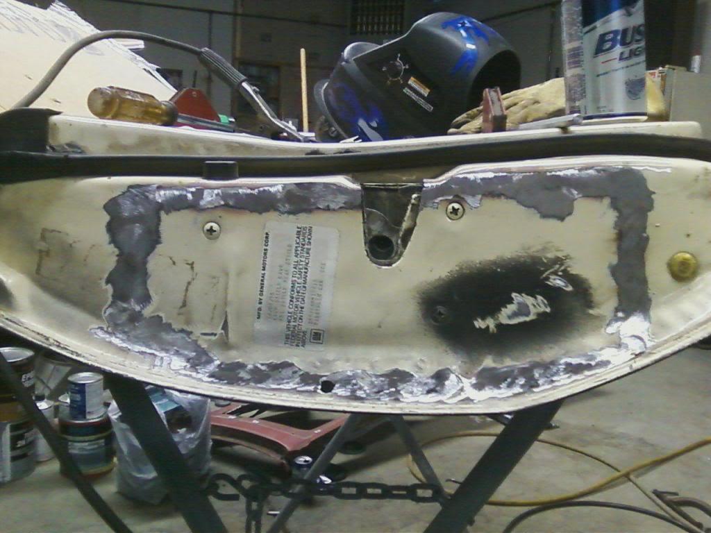 7 Cutlass NOW LSX SWAPPED Image2_zps065f5746