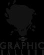 Graphic Balloon - Graphic Design Help Forum Loggonew