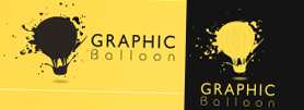 MimózaCollection - Graphic Balloon - Graphic Design Support Forum - Page 3 Newlogo