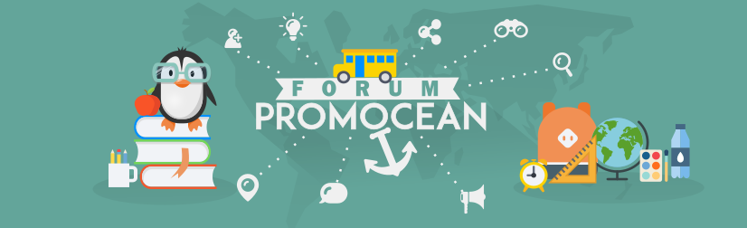 Forum Promocean