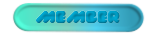 Basic Inkscape 1 Click Rigged Border Rank Buttons Text24906-4-9-8-6