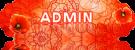 [Rank] Poppy Ranks Adminrank