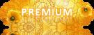 [Rank] Poppy Ranks Premiummember