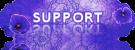 [Rank] Poppy Ranks Supportmember