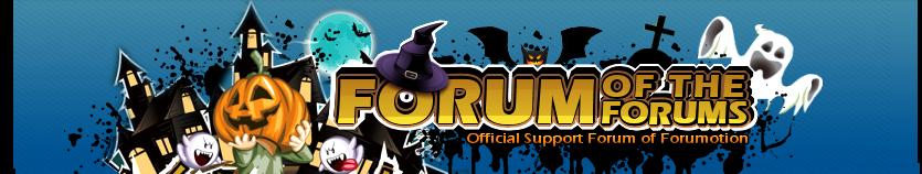 Halloween Contest : Results Halloween_BANNER1