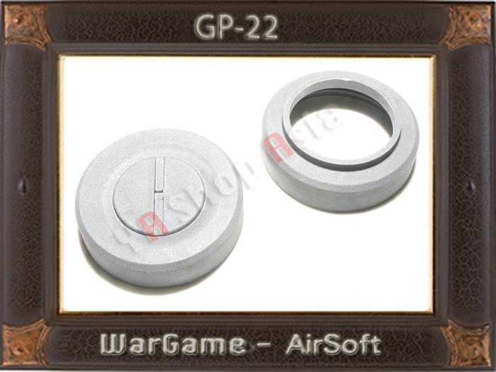 photo GP22_zpsefacae65.jpg
