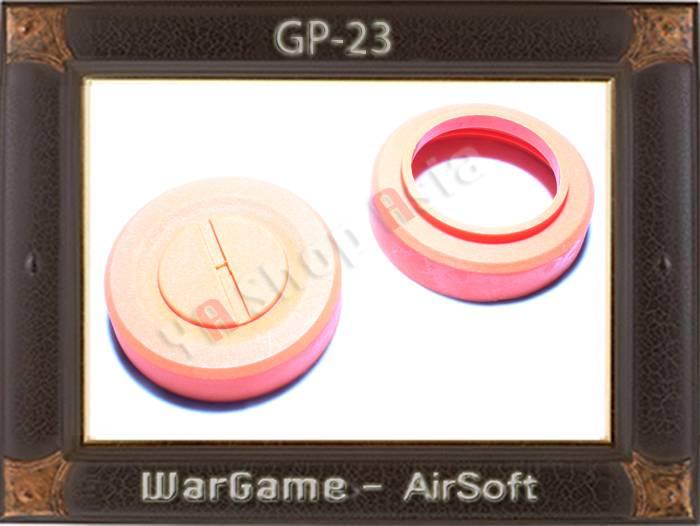 photo GP23_zps17403018.jpg