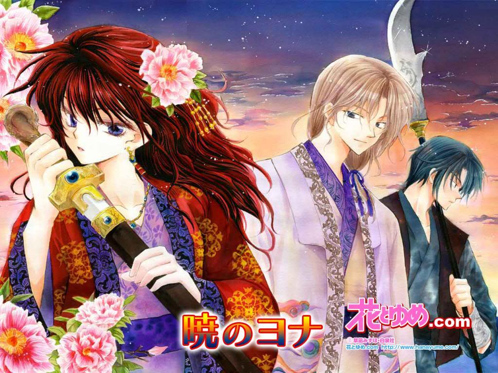 AV and Siggie Request Akatsuki-no-yona-kusanagi-mizuho_zps6a8d74ff