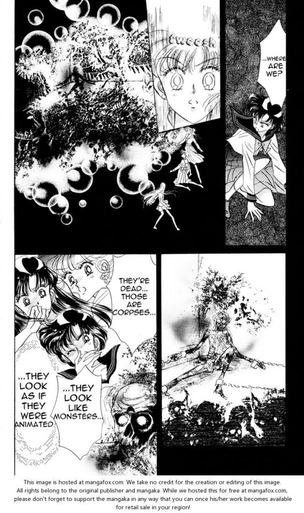Scary parts of the manga? N035_zps7cb43885
