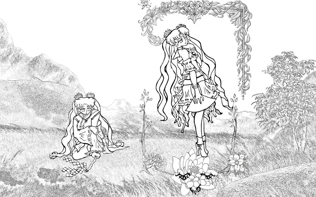 50 Chibiusa Project, Completed! Two_zpsd3fccd9c