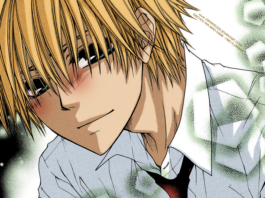 What Character do you have a crush on Usui_takumi_by_liannwalker-d3gi9u9_zpsd160aee3