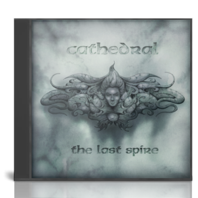 Cathedral - The Last Spire (2013)  Msfher666_zpsf8a94629